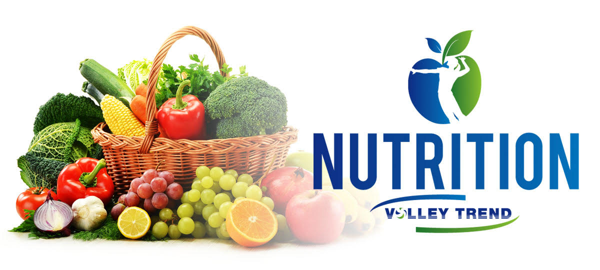 volleytrend nutrition