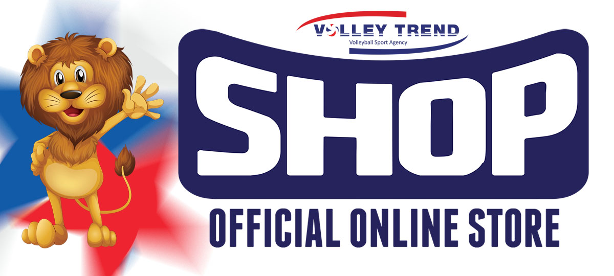volleytrend shop