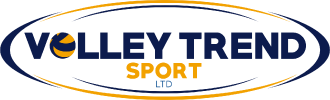 volleytrend ltd